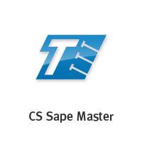 Sapemaster