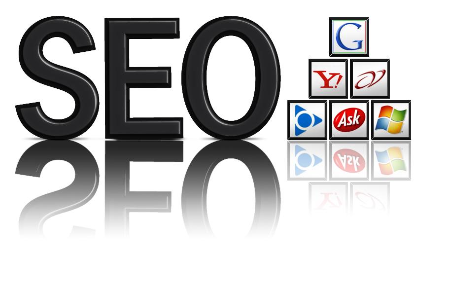 Методы и способы продвижения сайта в Интернете