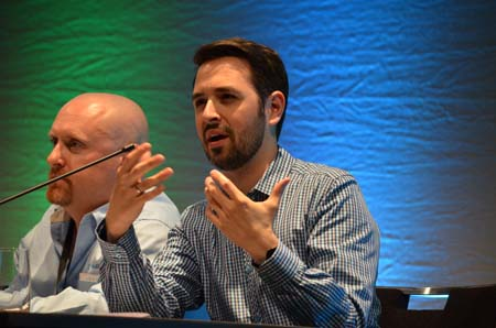 Рэнд Фишкин о важности использования Google+ в SEO